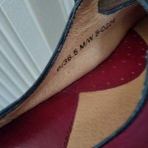 Born Shoes - BOC BORN SHOES
